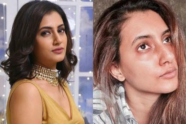 ishqbaaaz actress additi gupta test positive for covid 19
