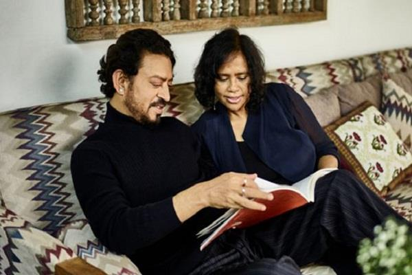wife sutapa sikdar shares an emotional post to remembering late irrfan khan