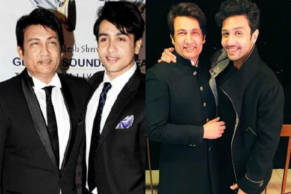 shekhar suman son adhyayan said 14 films of his were shelved due to groupism