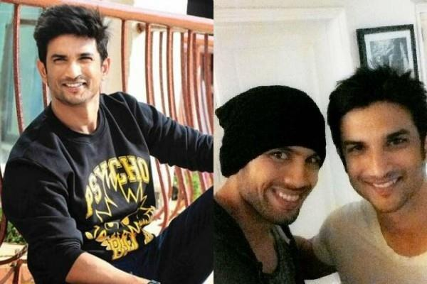 sushant gym trainer reveals actor started taking mysterious pills from december