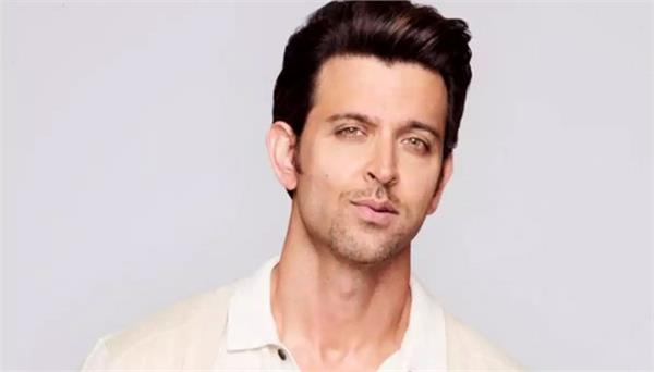 hrithik roshan video for graduating students