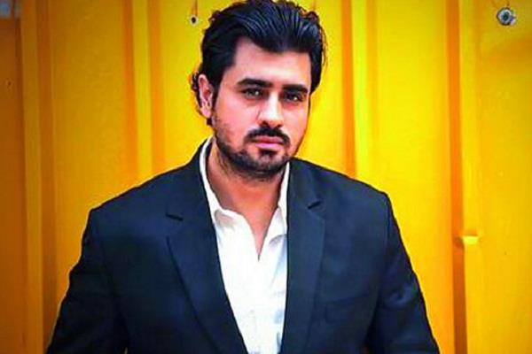 bigg boss ex contestant pritam singh became jobless due to lockdown