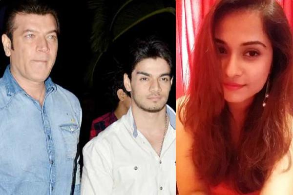 aditya angry over accusing son suraj in case of sushant and his manager disha