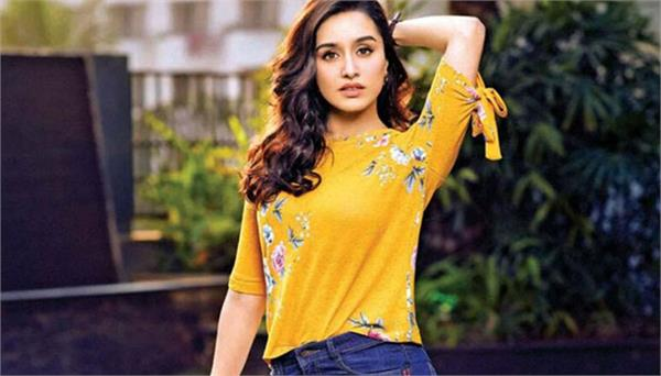 bollywood actress shraddha kapoor 50 million fans instagram