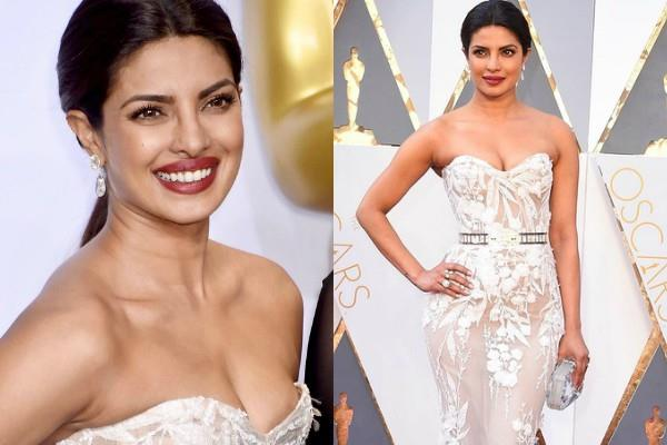 priyanka chopra became first indian actress to join instagram rich list