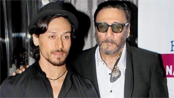 tiger shroff open up about nepotism and says we have to do double effort