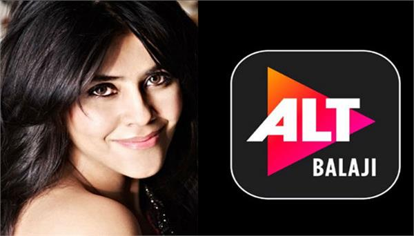 altbalaji subscription increases before lockdown starts nachiket pantavidya