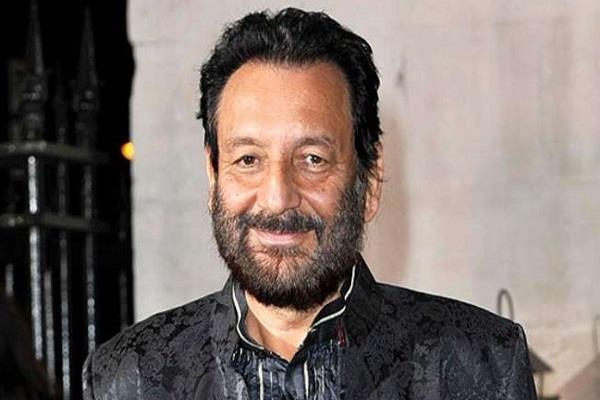 shekhar kapur says  prove intention  to change the name of fair and lovely