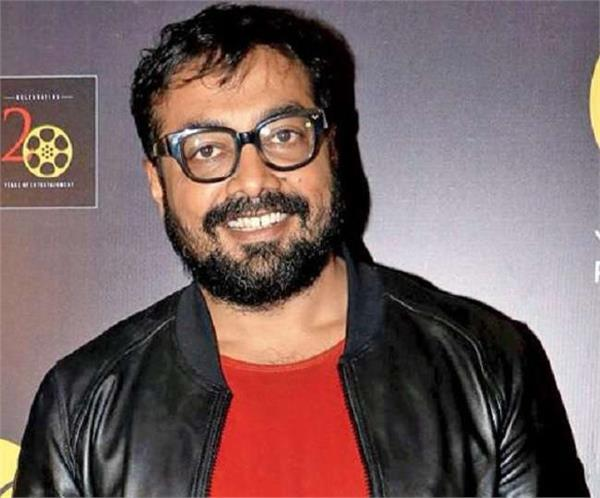 anurag kashyap reply to troller who comment on his unsuccessful marriage