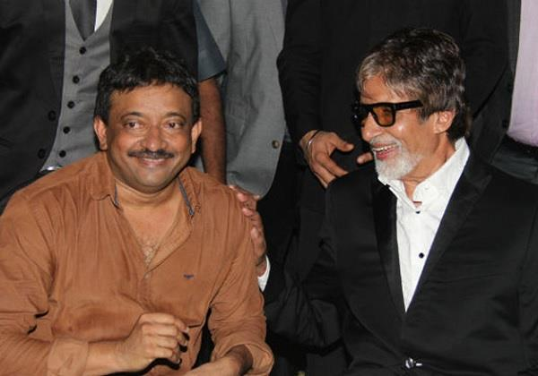 ram gopal varma react to amitabh bachchan testing positive for covid 19