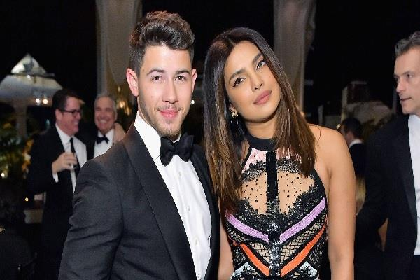 priyanka chopra and nick jonas donats assam flood relief