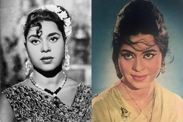 actress kumkum passes away at the age of 86