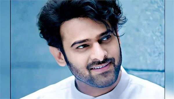 prabhas started to shoot for bahubali seven years back on 6th july 2013