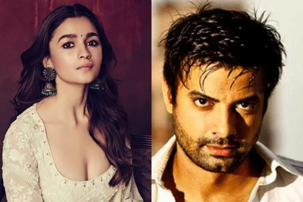 users troll rahul bhat as alia bhatt s brothe
