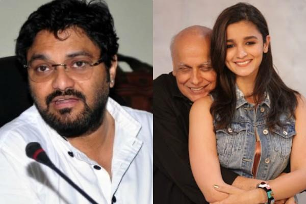 bjp mp accuses mahesh bhatt alia bhatt being troll
