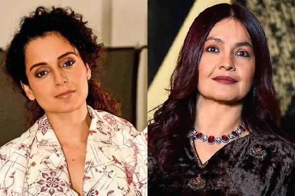 pooja bhatt slams kangana ranaut on nepotism allegations