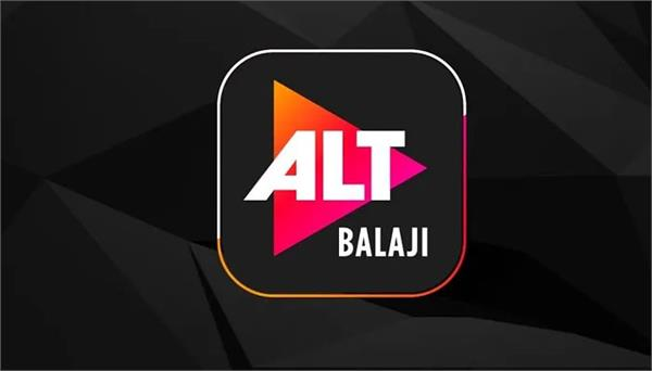 alt balaji releasing spectaculars show during lockdown