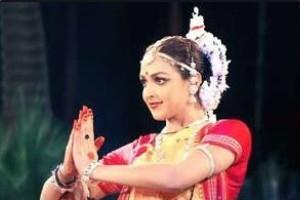 esha deol will play paridhi sharma mother role in maa vaishno devi serial