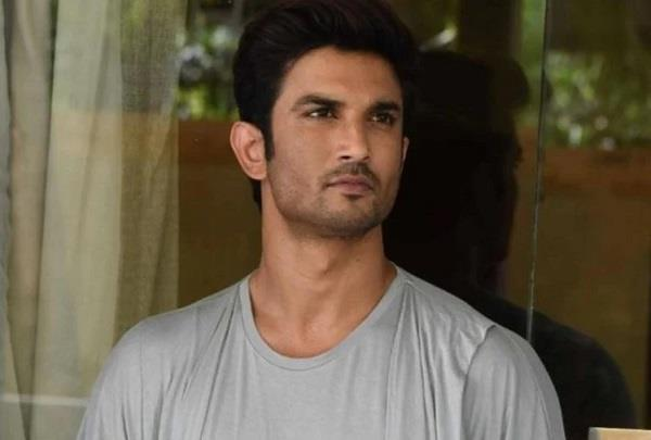 sushant singh rajput viscera report rules out foul play