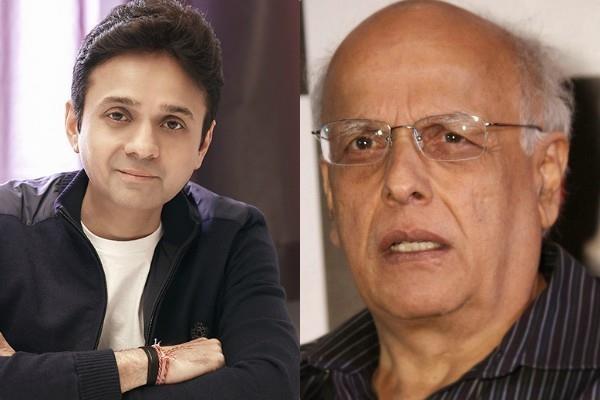 mahesh bhatt ceo dharma productions summoned sushant case