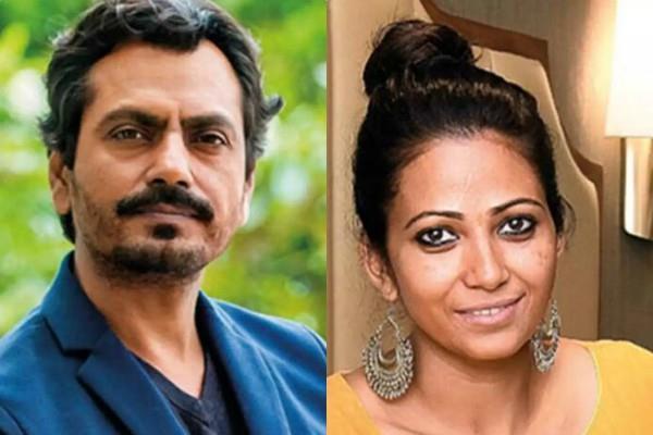 nawazuddin siddiqui family sent defamation and fraud notice aaliya