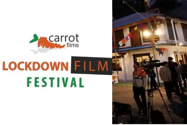 nfdc will stream shortlisted short films of lockdown film festival