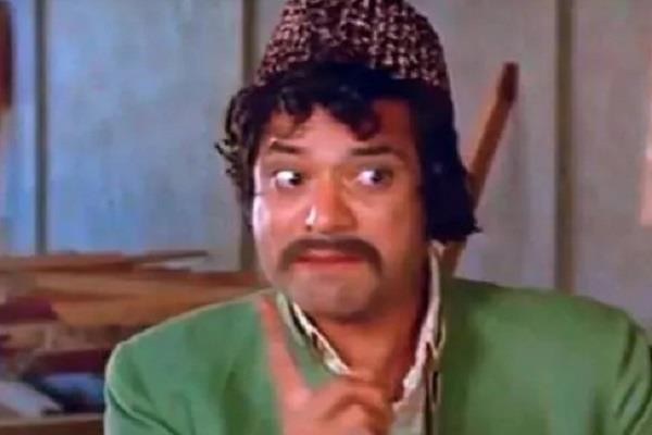sholay s  surma bhopali  actor jagdeep dies at age 81