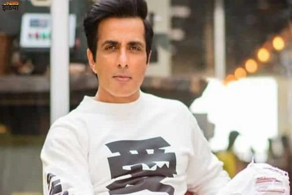 sonu sood asks user to go to rajasthan funny response from actor