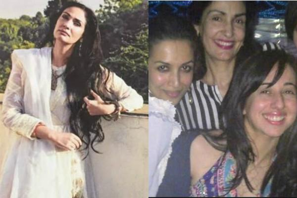 designer simar dugal passes away malaika and other stars mourn the demise