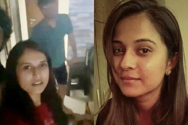 sushant ex manager disha sallian party video before death goes viral