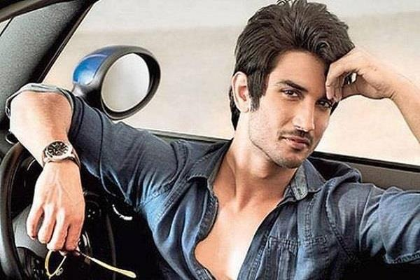 sushant family release whatsapp text alleging between mumbai police