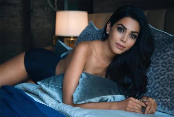 bipasha basu karan singh grover co star natasha suri test positive