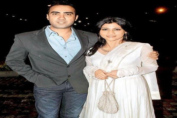 ranveer shorey and konkona sen legally separated after 10 years