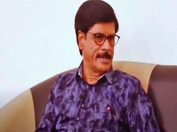 veteran producer v swaminathan dies of covid 19
