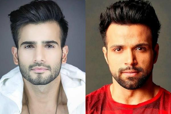 karan tacker and ritwik dhanjani react on being corona positive news