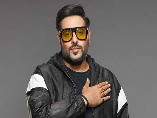 police claims rapper badshah paid rs 75 lakh for advertisement singer denies