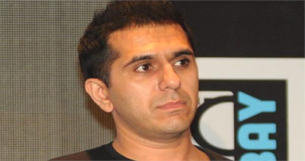 ritesh sidhwani returned to shooting after lockdown