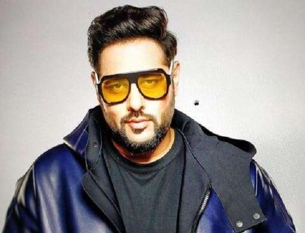 rapper badshah summoned by mumbai police for fake followers case