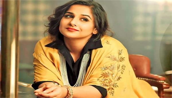 vidya balan decode many mysteries of breath in to the shadows