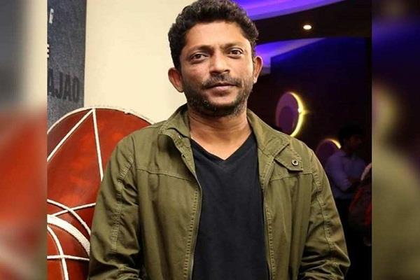 hospital released a statement about the health of nishikant kamat