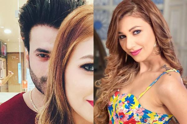 jasleen matharu breaks relationship with boyfriend abhinit gupta