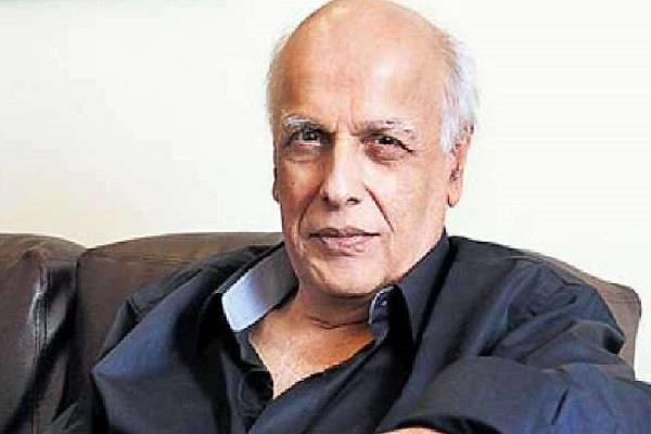 mahesh bhatt gave clarification when ncw issued new notice in harassment case