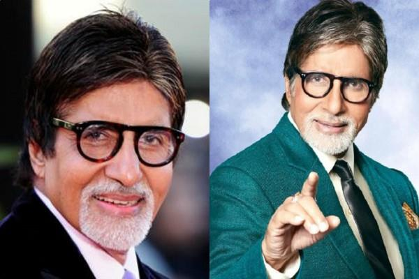 amitabh bachchan trolled for not doing charity big b gives reply