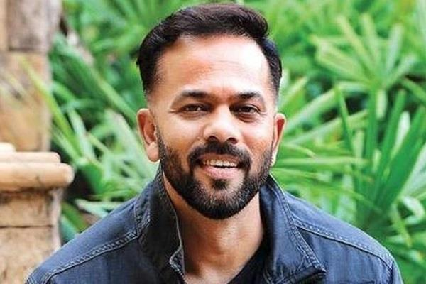 rohit shetty will help cine workers with money