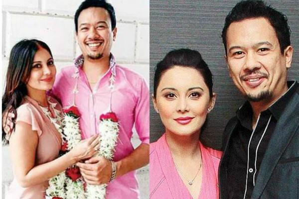 minisha lamba divorces ryan tham after 5 years of marriage
