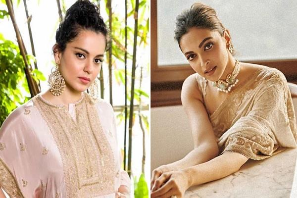 deepika trolled for her post on depression repeat after me trend social media