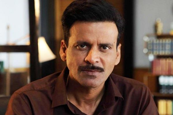 manoj bajpayee came forward to help unemployed