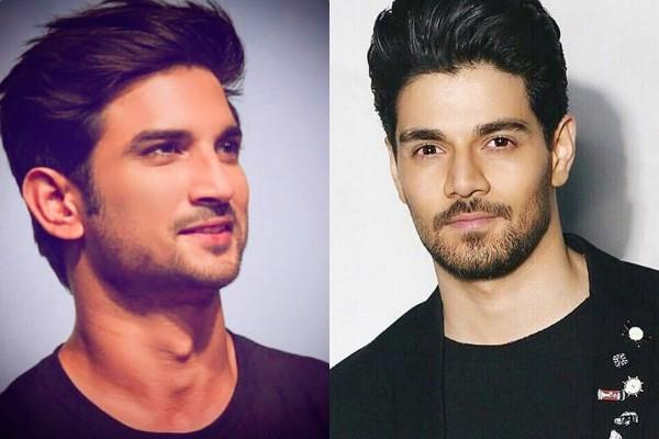 suraj pancholi register complaint alleging harassment in sushant singh case