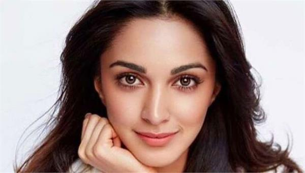 the hardest thing to make someone laugh kiara advani