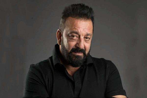 sanjay dutt has stage 4 lung cancer